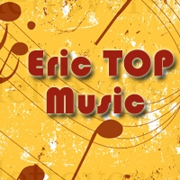 Eric Top music's Profile
